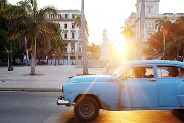 Cuba_1_360x240