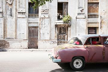 Cuba_2_360x240