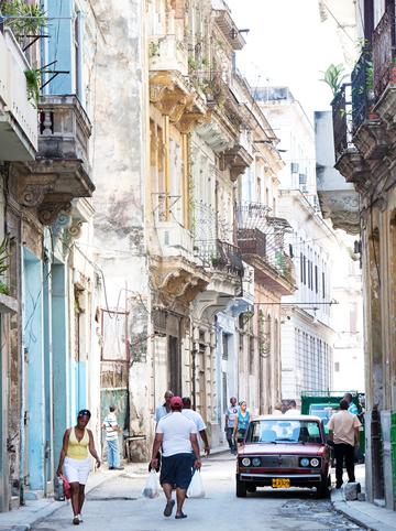 Cuba_4_360x420