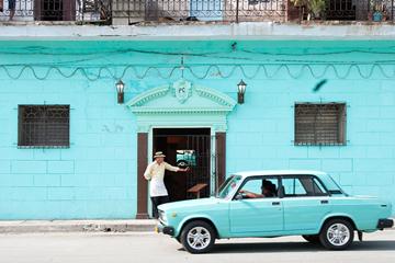 Cuba_5_360x240