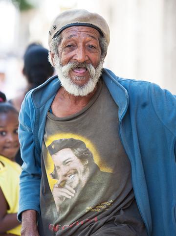 Cuba_6_360x420