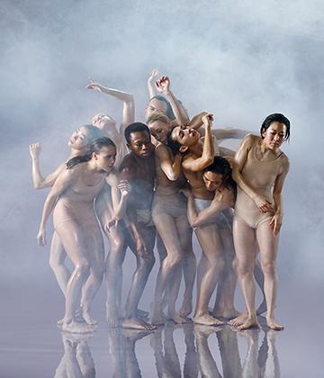 Dance_281_final_360x420
