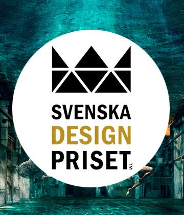 svenska-designpriset